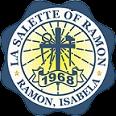 La Salette or Ramon Portal